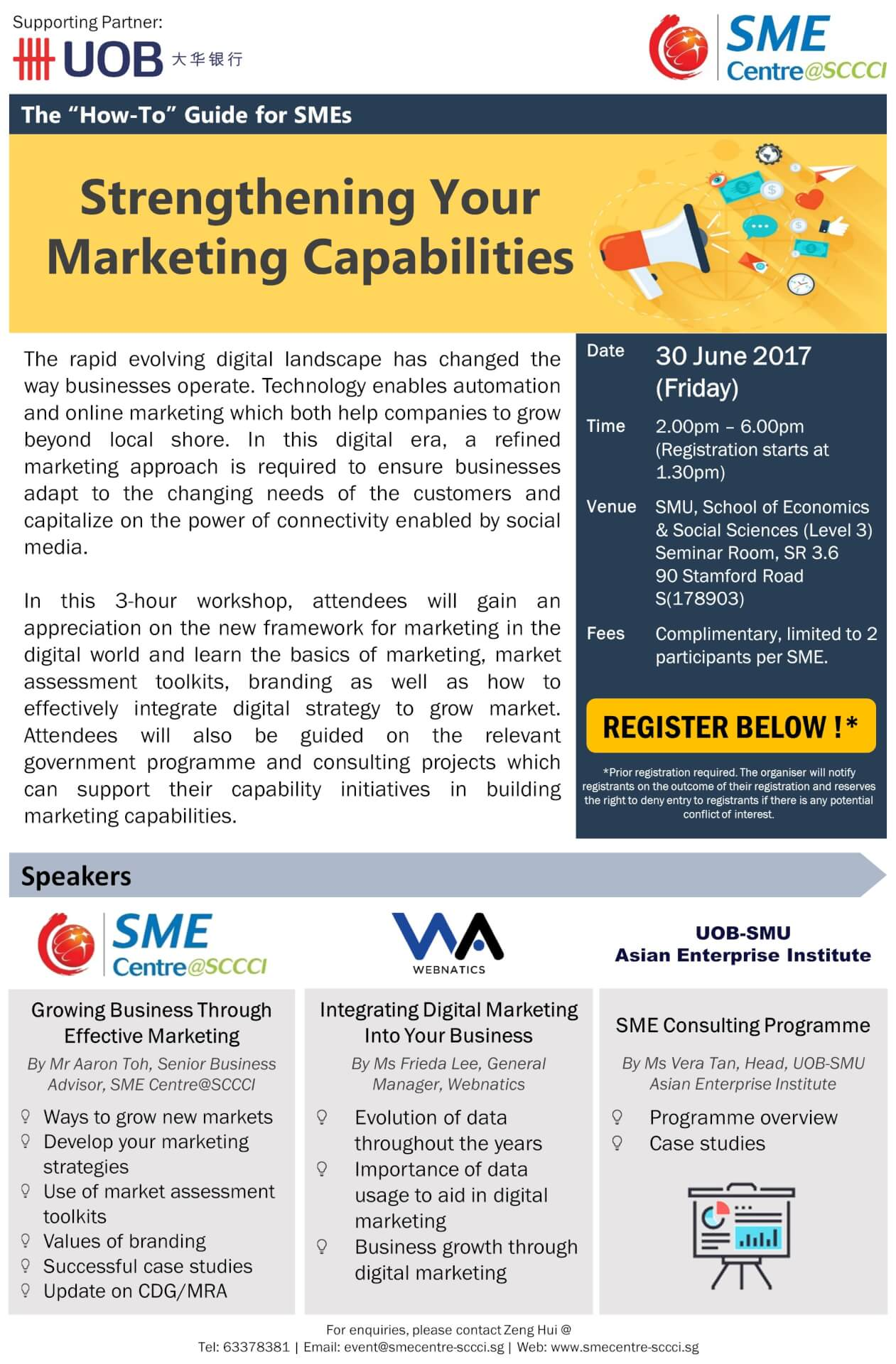 non marketing capabilities The marketing giants have begun to integrate their operations in response   they respond to the same rfps, duplicate capabilities, and underbid   operating models in which global marketing agencies are not mere holding.