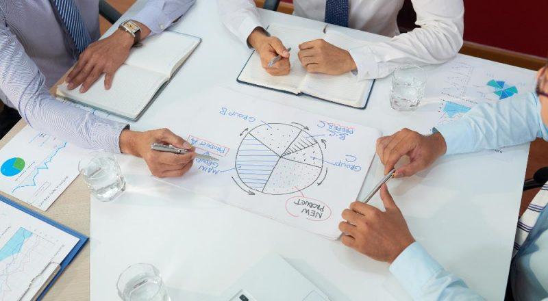 Workshop & Business Diagnosis