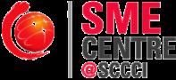 SME Centre SCCCI